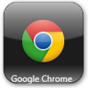 Application Metro Google Chrome