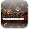 Application Metro Jazz Trump's Journey