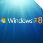 Mettre à jour avant l'heure Windows 8 Softonic