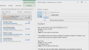 Cc, Cci : bien utiliser les champs d'adresse email avec Outlook, Gmail et les logiciels clients mail