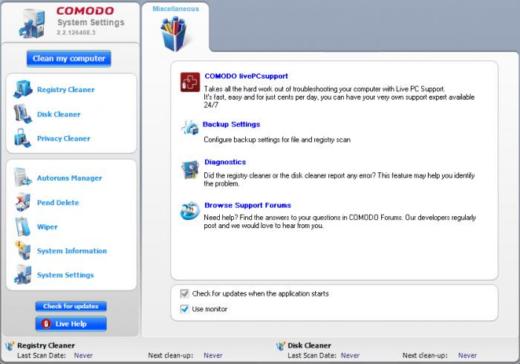 comodo_system_cleaner_05
