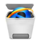 internet explorer 9 desinstaller