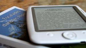 Noël : Convertir les livres électroniques: les meilleurs logiciels gratuits [ebook]