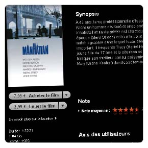 Hadopi-Musique-films-streaming-02