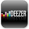 Hadopi-Musique-films-streaming-deezer2