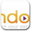 Hadopi-Musique-films-streaming-jamendo
