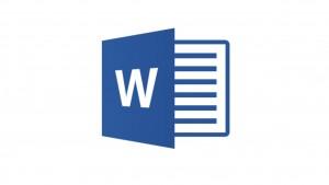 Word: comment ajouter de nouvelles polices de caractères?