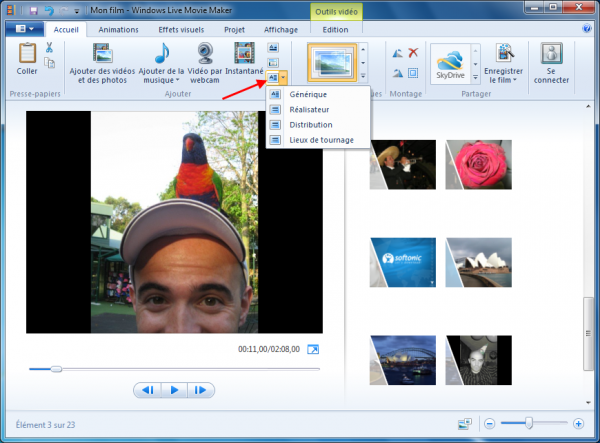 How to Install Windows Movie Maker on Windows 10 - YouTube