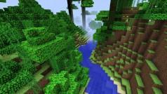 Vos premiers pas avec Minecraft