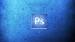 Tutoriel: comment créer un effet Sépia avec Photoshop