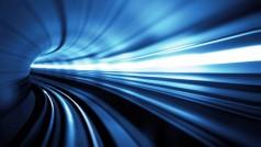 10 astuces pour naviguer plus rapidement sur le Web