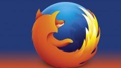 Mozilla Firefox 33.0.2 règle les problèmes d'écran noir