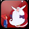 Deviens Père Noël en 24 jours