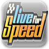Live for Speed