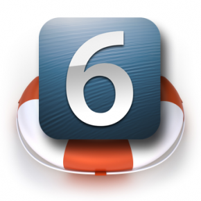 iOS 6 guide en français pour iPhone 5, iPad et iPod