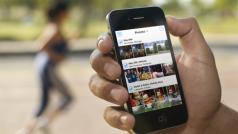 iOS 7, WhatsApp, SFR: les 5 infos techno à retenir de ce mardi