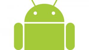 Samsung, Facebook, Viber: les 5 infos techno à retenir de ce lundi