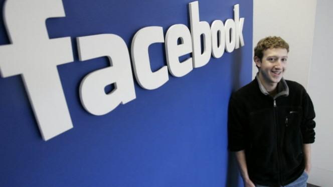 Facebook: comment supprimer les notifications