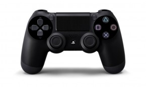 playstation4-wireless-controller-1