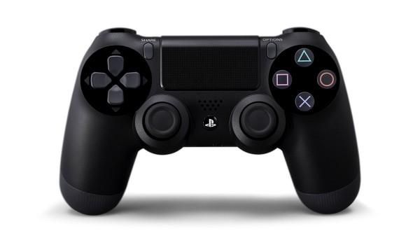 PS4: Tout ce qu'il faut savoir sur la PlayStation 4