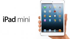 Top 10 des meilleurs jeux sur iPad et iPad Mini