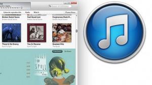 Guide iTunes : 10 astuces pour bien gérer sa bibliothèque [Partie 2]