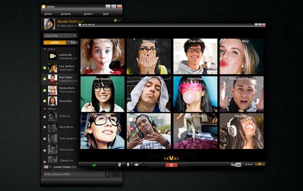skype site rencontres