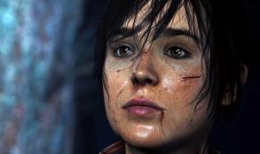 Beyond: Two Souls Preview – Quand le cinéma rencontre le jeu vidéo