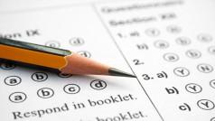 Révisions du Bac 2014: les applications et sites gratuits
