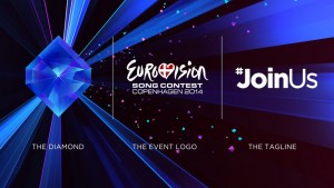 Eurovision 2014: les applications indispensables!
