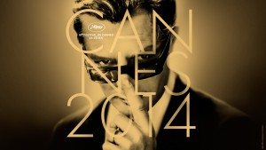 Festival de Cannes: 4 applications pour ne rien manquer de l'édition 2014