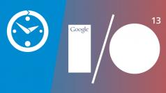 Google Maps, Windows 8.1, Google Hangouts et Gran Turismo 6 dans la Minute Softonic