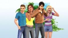 Gamescom 2013: Les Sims 4, FIFA 14, Battefield 4... au stand EA
