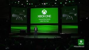 Xbox One, Facebook, Chrome: les 5 infos techno à retenir de ce mardi