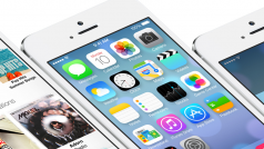 Apple offre un jeu dans son appli Apple Store. Qui a dit AppGratis?