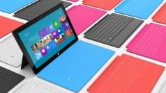 Surface: 8 applications pour bien commencer avec la tablette de Microsoft