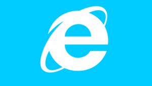 Internet Explorer 11 sera bien disponible pour Windows 7