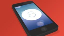 iOS 7: 7 nouveautés qu'Apple doit absolument intégrer à iOS 8