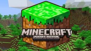 Minecraft Pocket Edition se met à jour sur iPhone et Android avec le mode Royaumes