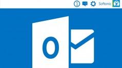 Build 2013 : Outlook pour Windows 8.1 permettra de balayer les emails indésirables