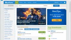 Internet Explorer 11 pour Windows 7: faut-il l'installer?