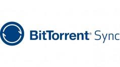 BitTorrent Sync passe en version bêta et lance une appli Android