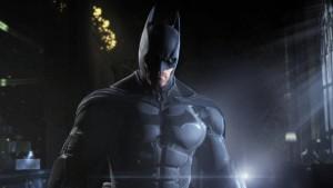 Batman Arkham Origins confirme un nouveau méchant: le Chapelier Fou