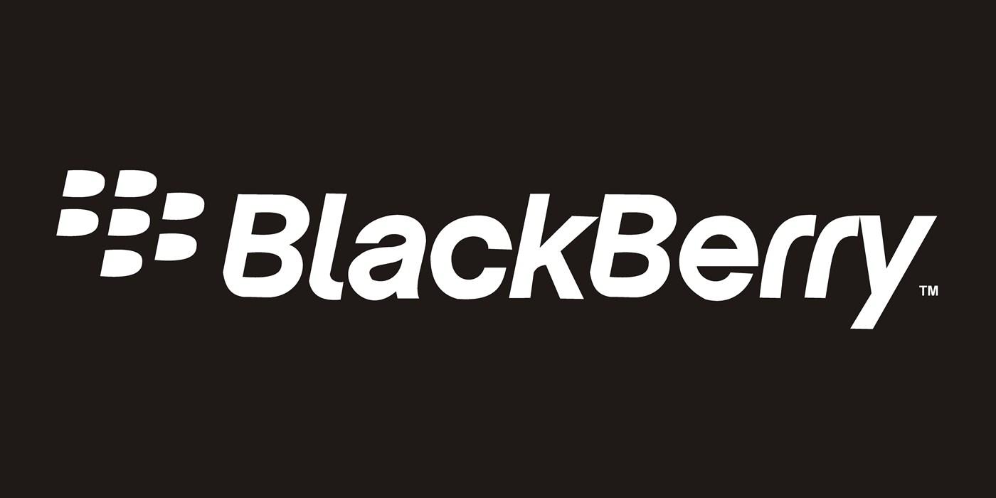 BBM (BlackBerry Messenger) pour Android révélé en vidéo