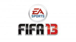 FIFA 13 débarque sur Windows Phone 8 et en exclu pour Nokia Lumia