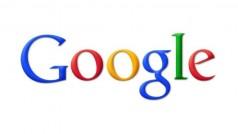 Google, Tomb Raider, E.Leclerc: les 5 infos techno à retenir de ce mardi