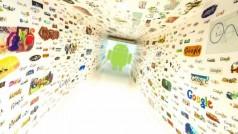 Android 4.3 et Chromecast : vers un écosystème Google intégral