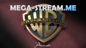 Mega-Stream: le streaming gratuit des films et chansons hébérgés sur Mega