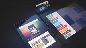 Remplacer Google Reader: Le comparatif des alternatives Feedly, Aol Reader et Digg Reader