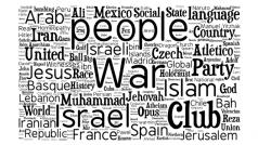Wikipedia: les 10 sujets les plus controversés en France